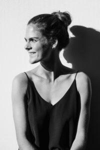 Anna Nentwig